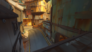 Junkertown screenshot 8