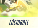 Lúcioball