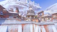 Nepal screenshot 13