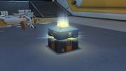 Wreckingball Loot Box.png
