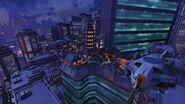 Lijiang screenshot 18