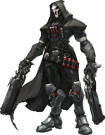 Reaperplate.png