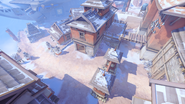Nepal screenshot 4