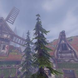 Blackforest screenshot 1.png