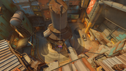 Junkertown screenshot 9