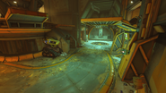 Junkertown screenshot 17