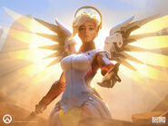 Mercy-theatrical-standard