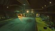 Junkertown screenshot 16