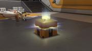 Golden Loot Box.png