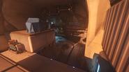 Gibraltar screenshot 7