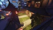 Lijiang screenshot 7