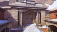 Nepal screenshot 18