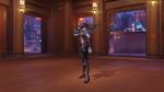 Widowmaker yearoftherooster blacklily