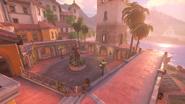 Castillo screenshot 4