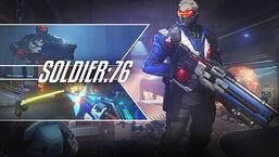 Video-game-overwatch-soldier-76-overwatch-wallpaper-preview.jpg