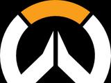 Overwatch (organización)