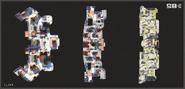 Ilios map