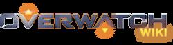 Overwatch Wikia