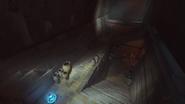 Anubis screenshot 18
