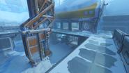 Antarctica screenshot 9