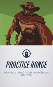 Gamemoge practicerange.png