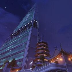 Lijiang screenshot 34.jpg