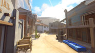 Hollywood screenshot 21
