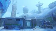 350px-Ecopoint Antarctica BlizzCon 2016