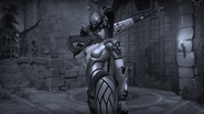 Junkensteins Revenge Widowmaker