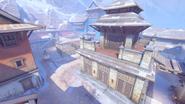Nepal screenshot 5