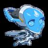 Spray Echo Cute
