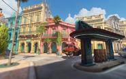Havana screenshot 1
