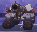 Bastion Skin Woodbot Weapon 2.png