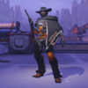 McCree Skin Overwatch League Gray.png