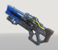 S76 Skin Uprising Weapon 1.png