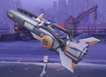 Winston Skin Undersea Weapon 1.png