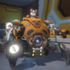 Wrecking Ball Skin Horizon.png