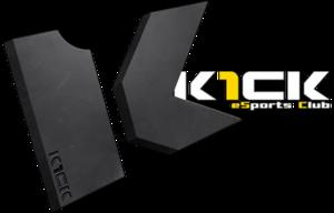 K1ckeSportsClubLogo.png