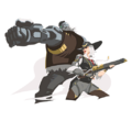 Spray Ashe Back to Back.png