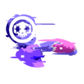 Spray Sombra Deaf-Mute.png