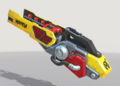Winston Skin Mayhem Weapon 1.png
