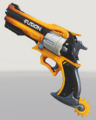 McCree Skin Fusion Weapon 1.png