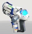 Mei Skin Titans Away Weapon 1.png