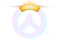 Overwatch logo icon.png