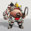 Roadhog Skin Dragons Away.png