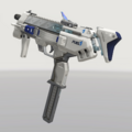 Sombra Skin Fuel Away Weapon 1.png