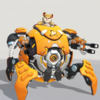 Wrecking Ball Skin Fusion.png