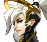 Icon-Mercy.png