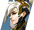 Mercy link.png