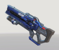 S76 Skin Excelsior Weapon 1.png